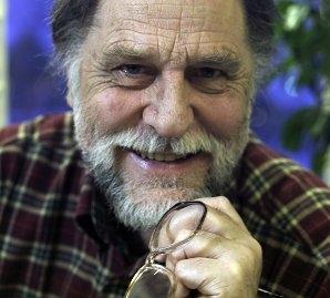 Hans Normann Dahl